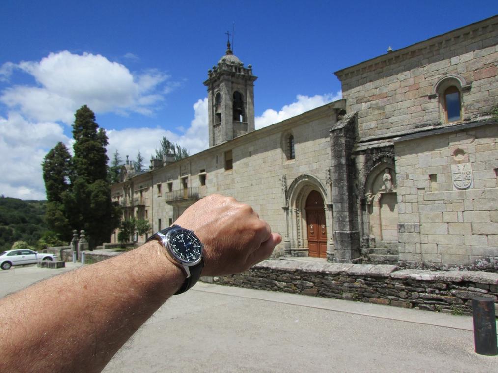 Votre montre du jour - Page 3 Lugo_110