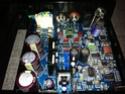 DAC POPPULSE PCM1796 Img_0616