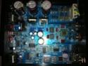 DAC POPPULSE PCM1796 Img_0622