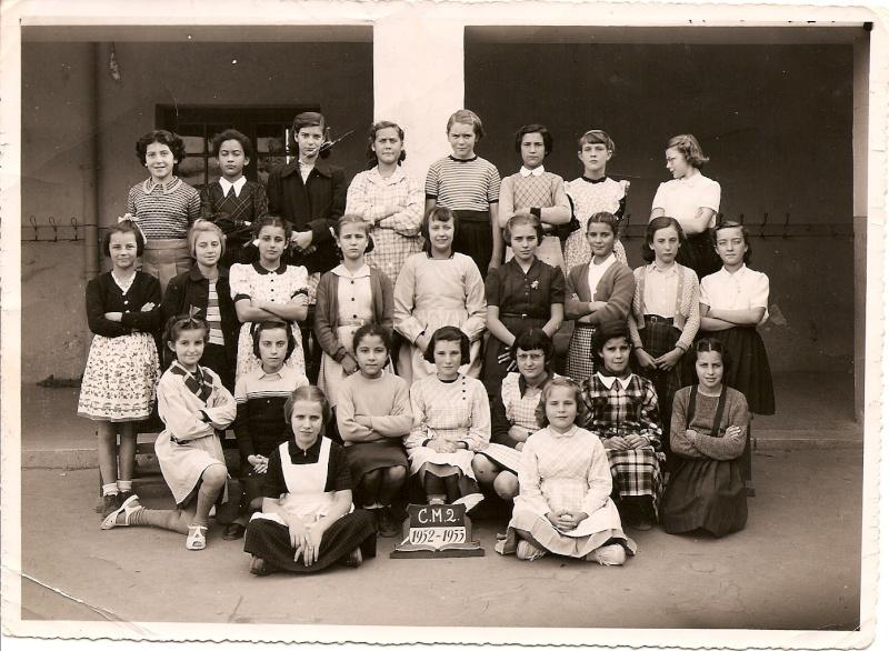 l'Ecole Marolleau Cm2_ti10