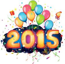 LOIS 2015 pour auto et micro entreprises 0image10