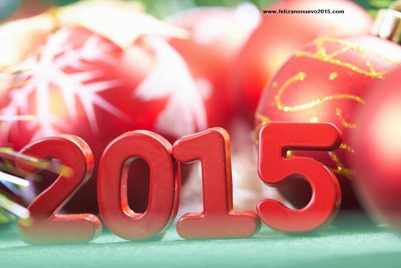 Bonne santé bonne année.  Lovely10