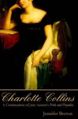 Charlotte Collins de Jennifer Becton Charlo10