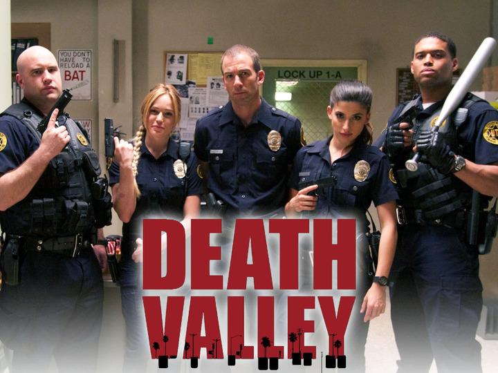 [Série TV] DEATH VALLEY Death_10
