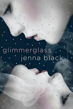 Fille d'Avalon tome 1 : Derrière le voile de Jenna Black Fille-10
