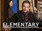 [Série TV] ELEMENTARY Index10