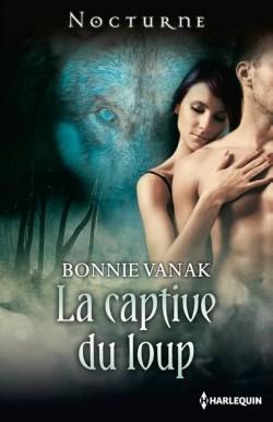La captive du loup de Bonnie Vanak La-cap10