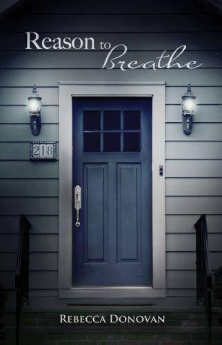 donnovan - Breathing - Tome 1 : Ma raison de vivre de Rebecca Donovan Url12