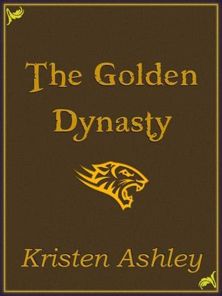Fantasyland - Tome 2 : The Golden Dynasty de Kristen Ashley Url14