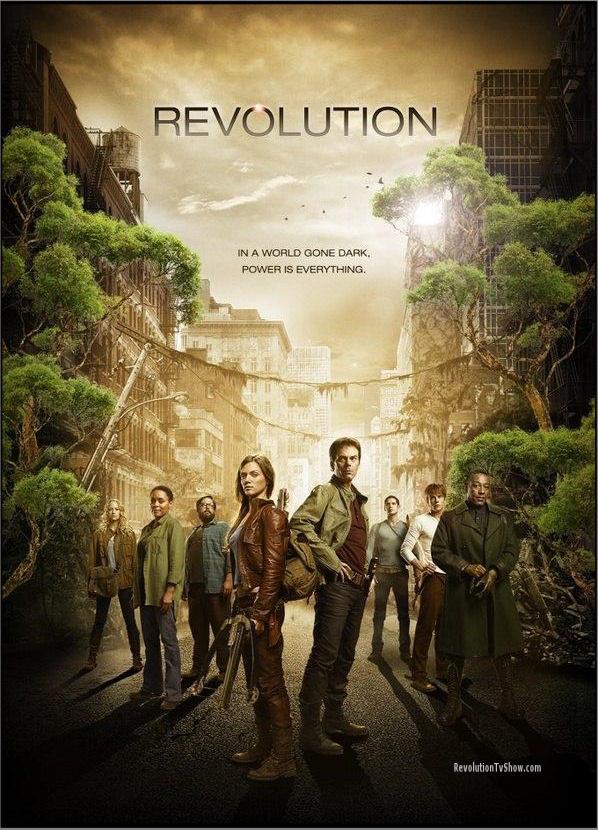 [Série TV] Revolution Url16