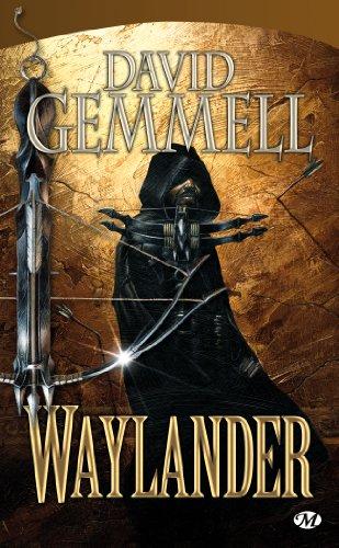 Waylander Tome 1 de David Gemmell Url210