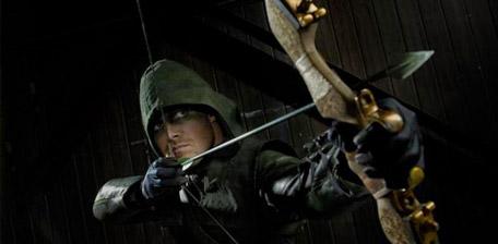 [serie TV] Arrow Url211