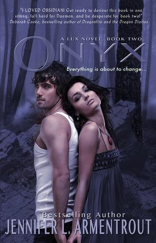 Serie Lux - Tome 2 : Onyx de Jennifer L. Armentrout Url35