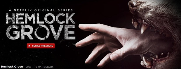 [Série TV] Hemlock Grove Url39