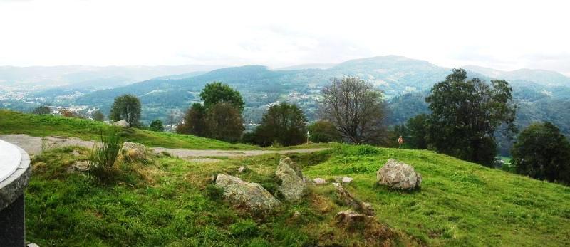 Thiéfosse - La Côte de Fraine - Les Pranzières - La Charme - Col de Xiard - Crosery  Depuis10