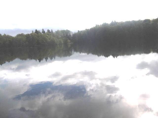 Sur le plateau des 1 000 étangs Etang_15