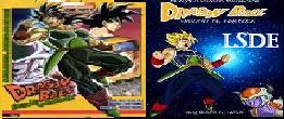 Episodio Especial de Dragon Ball