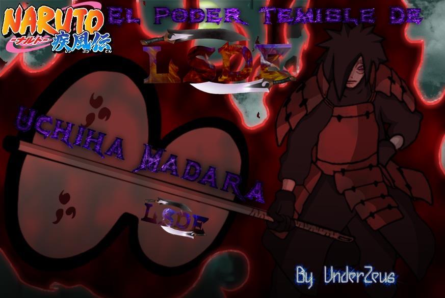 Naruto 607- Ya no me importa Madara11