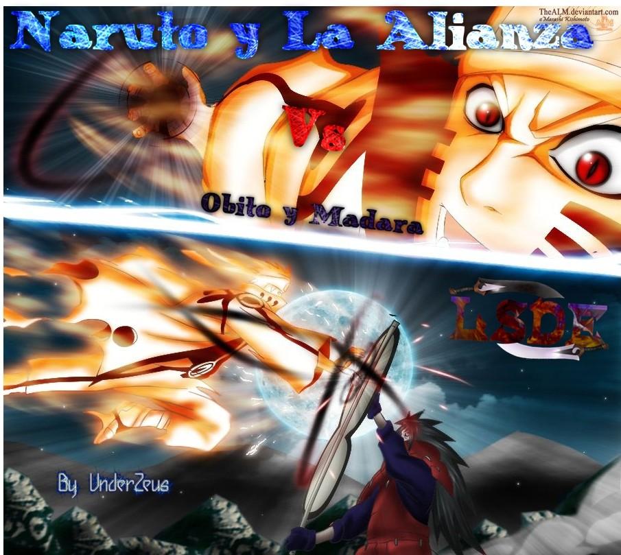 Naruto 607- Ya no me importa Naruto10