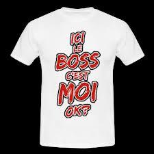 M.O.M     - Page 5 Boss11