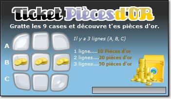 Jackpot N°2 - Page 7 Tpo1_110