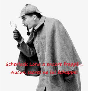 Biographie de François Augustin Reynier De Jarjayes - Page 2 Scherl10
