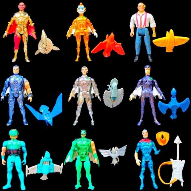 Vos vieux jouets Collag10