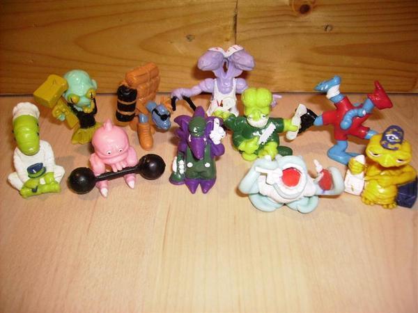 Vos vieux jouets Imgp0110