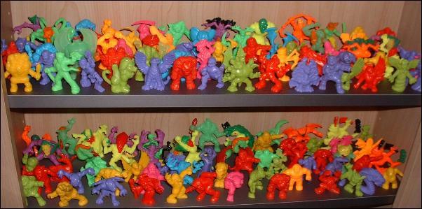 Vos vieux jouets Monste10