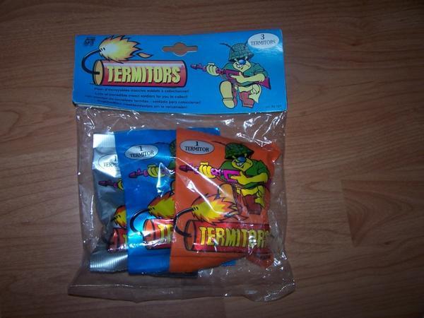 Vos vieux jouets Packag10