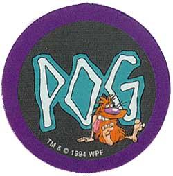 Vos vieux jouets Pog10