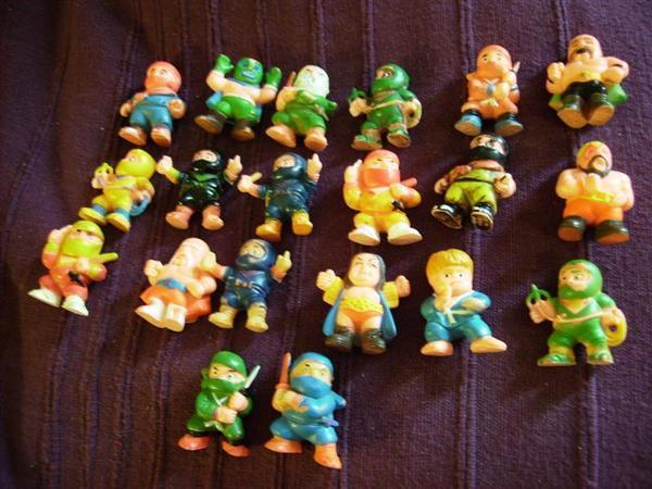 Vos vieux jouets Soma-110
