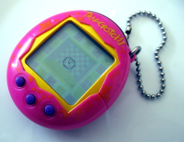 Vos vieux jouets Tamago10