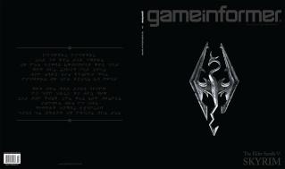 February Gameinformer   Cov_2114