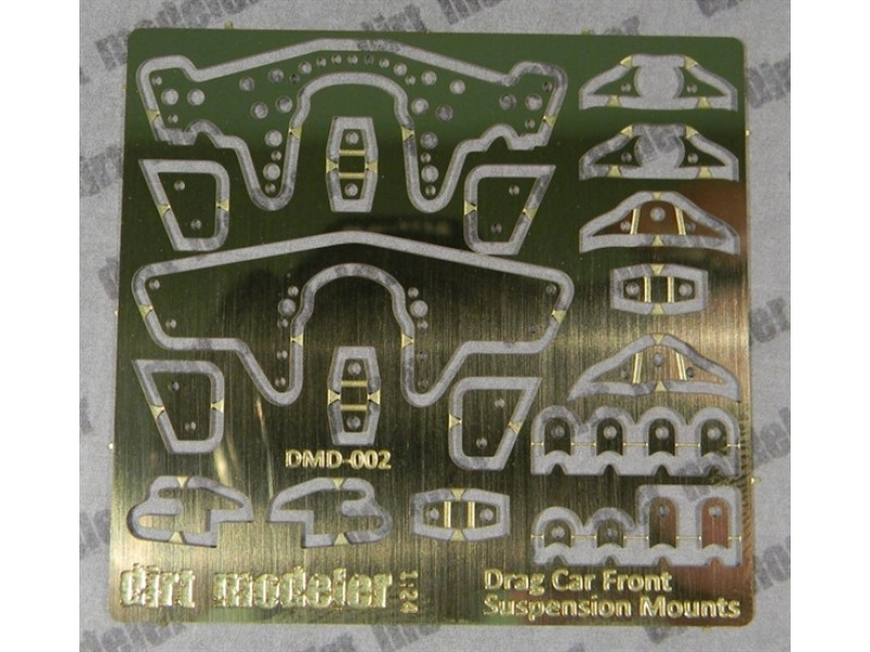 Daytona Pro Mod 00005210