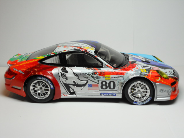 Porsche GT3 Flying Lizard - Page 2 00315