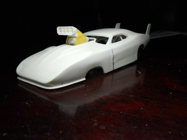Daytona Pro Mod - Page 5 00433