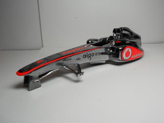 Mclaren MP4/26 GP du Canada - Page 2 00518