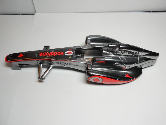 Mclaren MP4/26 GP du Canada - Page 2 00612