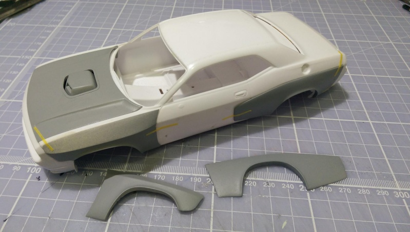 Nouveaux trankits de C1 Models bientot 19325510
