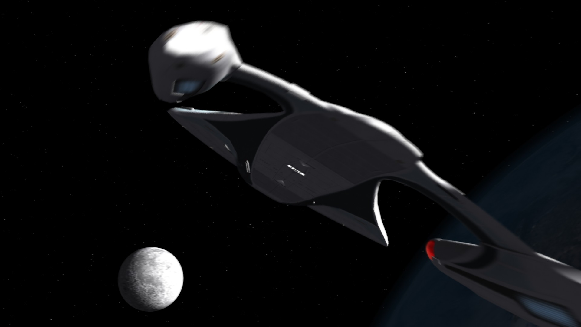 My Ships and Renderings - Page 3 Proteu10