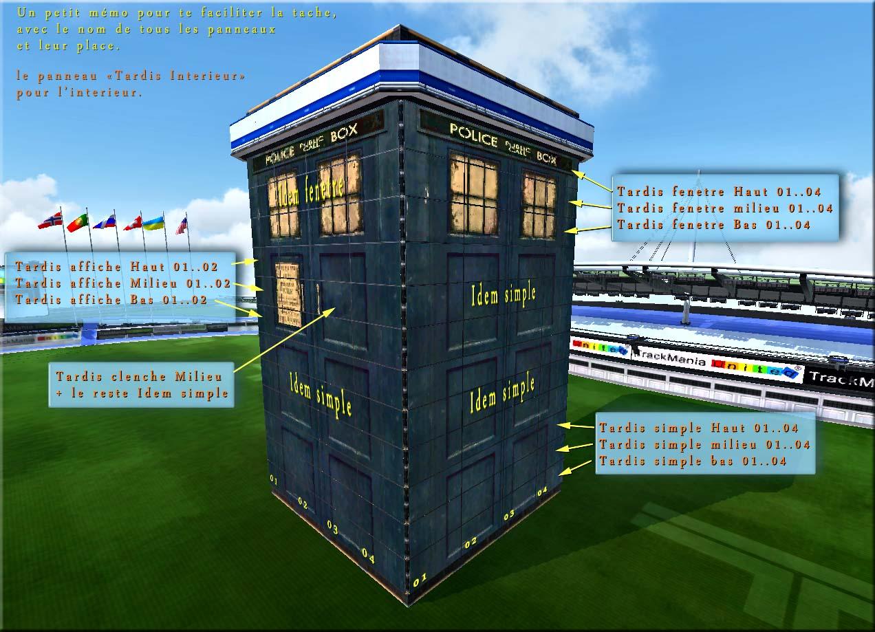 Dr Who Explic11