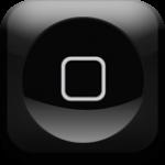 Applications pour vos smartphones Activa10
