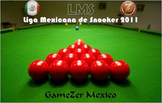 LMS 2011 - Primera Temporada / Registro  Ligaa110