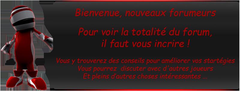 Forum officiel du Jeu Challenge F1 Nouvea15