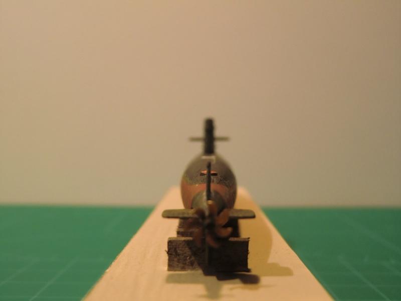 PLA Type 039 G1 1/700 Hobby Boss Type_315