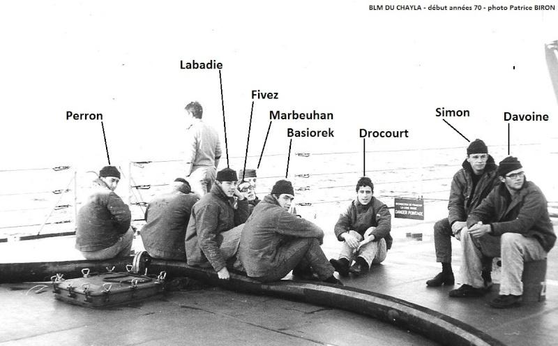 [ Recherches de camarades ] Recherche ancien du BLM DU CHAYLA année 68/69 - Page 2 Assis_10