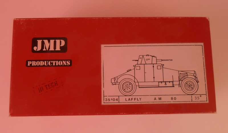 Laffly 80 AM ( Jmp 1/35 eme ) P1101010