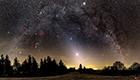 La lettre Guide du Ciel - Page 5 20200310