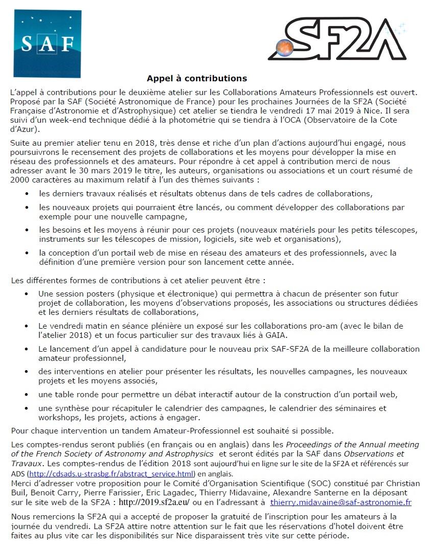 2e Rencontre-atelier à Nice le vendredi 17 mai 2019 Atelie10
